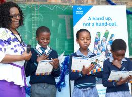 CSI_Entity_Group_Mobile Libraries_Nyiko Primary School (25)