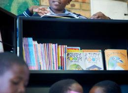 CSI_Entity_Group_Mobile Libraries_Nyiko Primary School (41)