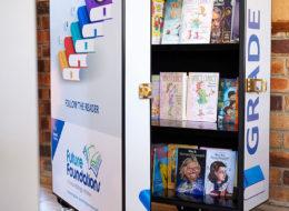 CSI_Entity_Group_Mobile Libraries_Nyiko Primary School (60)