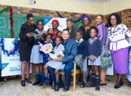 CSI_Entity_Group_Mobile Libraries_Nyiko Primary School (88)
