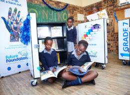 CSI_Entity_Group_Mobile Libraries_Nyiko Primary School (93)