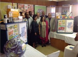 willowton_group_launch_2